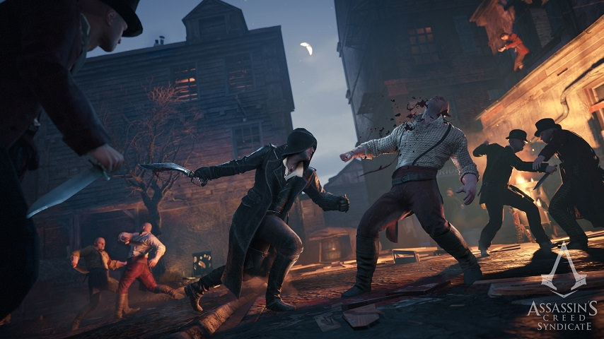 gaminesia_berita_assassins_creed_syndicate_combat-kukri