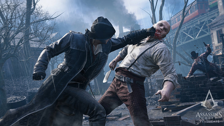 gaminesia_berita_assassins_creed_syndicate_combat-punch