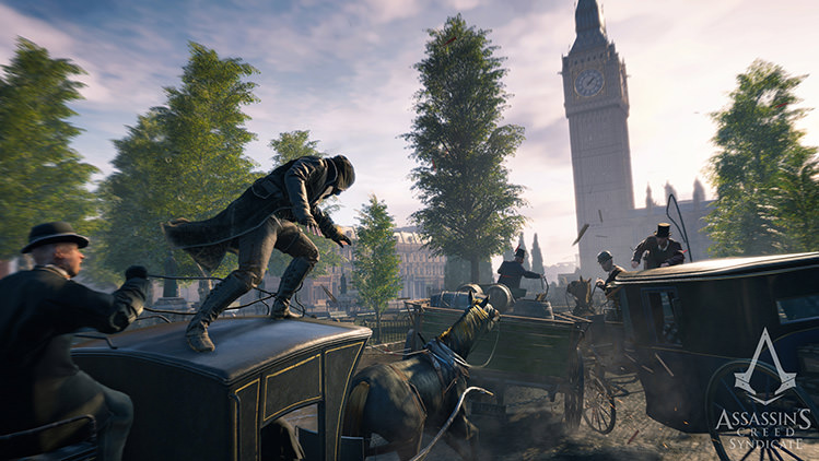 gaminesia_berita_assassins_creed_syndicate_navigation_vehicles