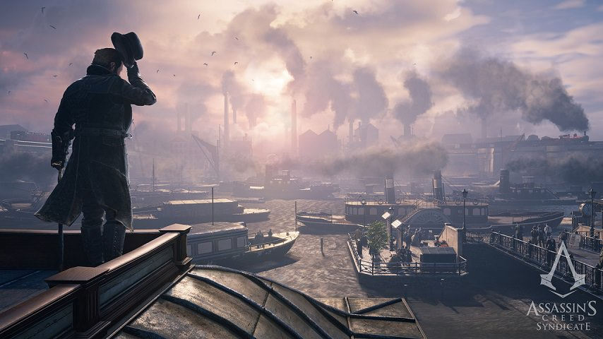gaminesia_berita_assassins_creed_syndicate_thames_river